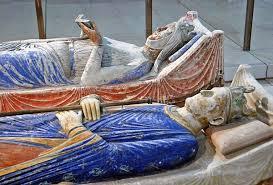 henry-ii-tomb