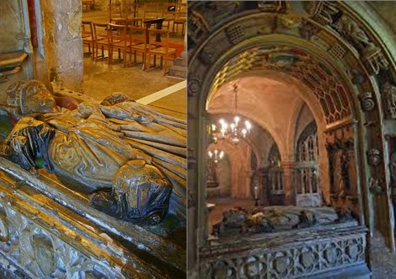 john-morton-and-tomb