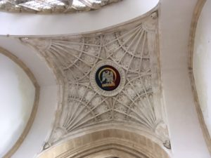 cieling-west-tower