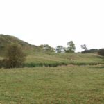 fotheringhay-castle-now