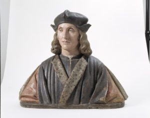 henry-vii-torrignano-1508-9