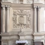memorial-of-2nd-duke-of-york