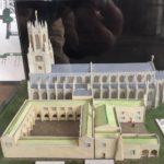 model-of-church