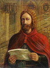 william-de-la-pole-baron-of-the-exchequer