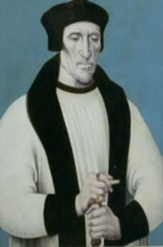 bishop-richard-fox