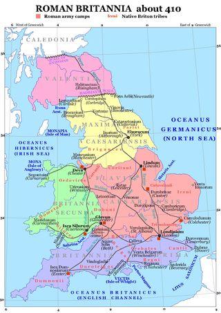 2-roman-britain-map