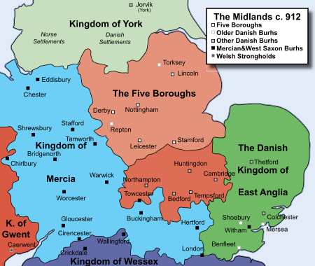 burghs-and-boroughs-in-912
