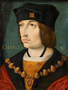 charles-viii