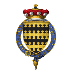 coat_of_arms_of_sir_william_blount_4th_baron_mountjoy_kg