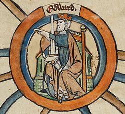edward-the-elder