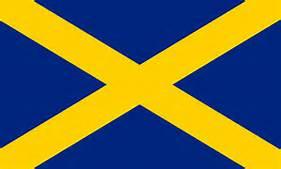 mercian-flag