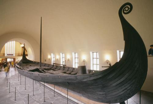 oseburg-ship