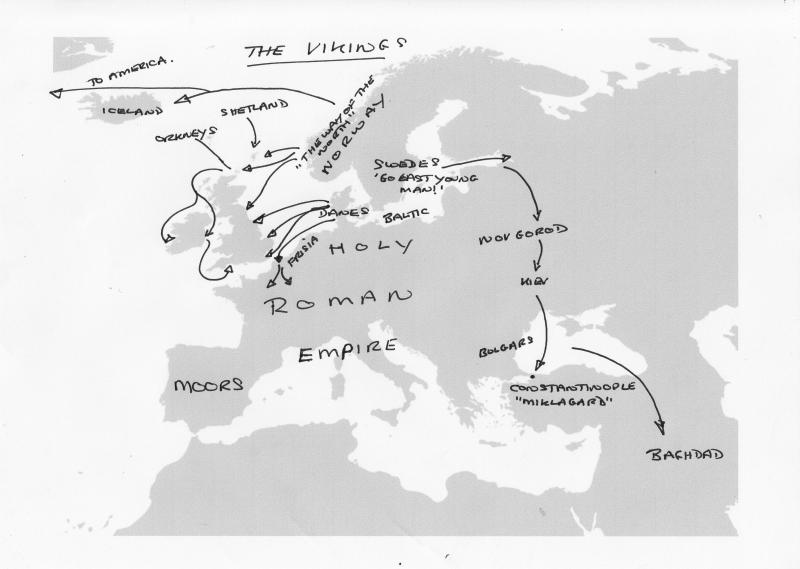viking-travel-map