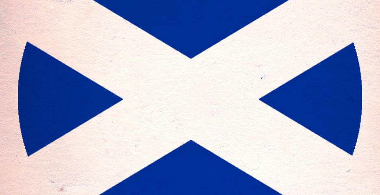 HoScotland