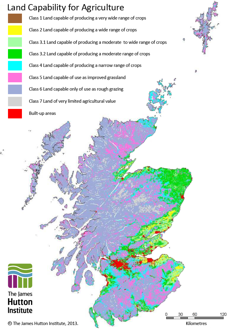 Land_Capability_map_of_Scotland