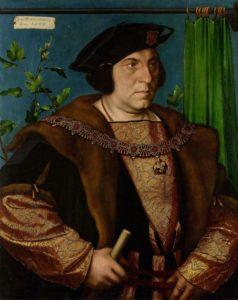 SirHenryGuildfordbyHansHolbein-1527