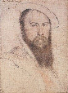 Thomas_Wyatt_by_Hans_Holbein_the_Younger-219x300
