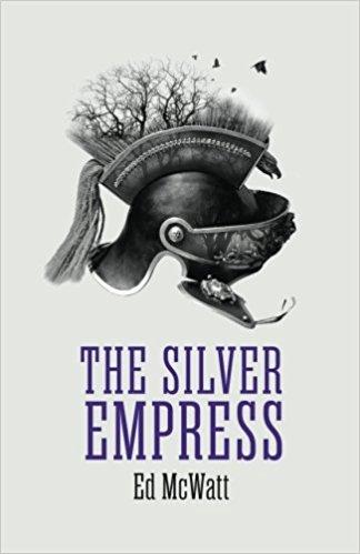 Silver Empress