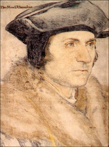 moreholbein
