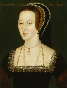 Anne_boleyn