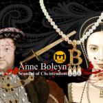 AppStore_PromotionalArt-history-of-england-smaller-edit