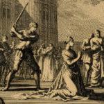 Anne-Boleyns-execution-by-Jan-Luyken-c.1664-1712
