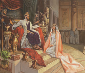 queen-esther-king-1332891-gallery