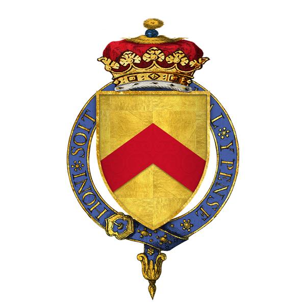 Coat_of_Arms_of_Sir_Humphrey_Stafford,_1st_Duke_of_Buckingham,_KG