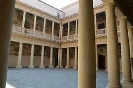 Padua University
