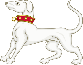 Richmond Greyhound